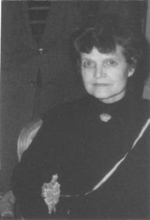 Viktorija Mickane